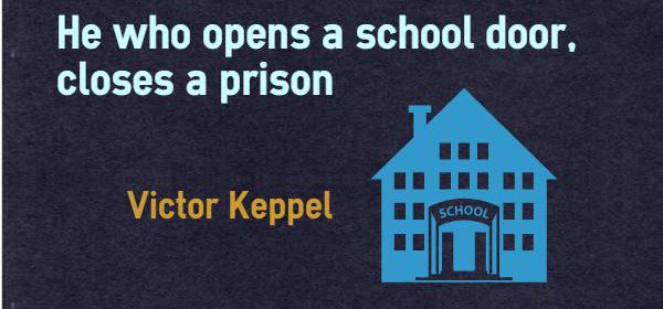 cropped-school-quotes-opens-school-door-close-prison.jpg